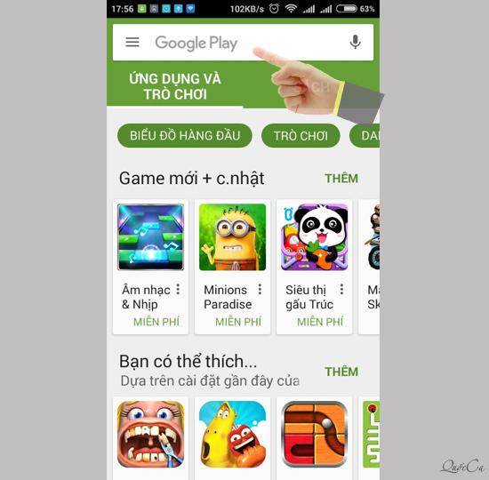 khac-phuc-loi-facebook-tren-android-2