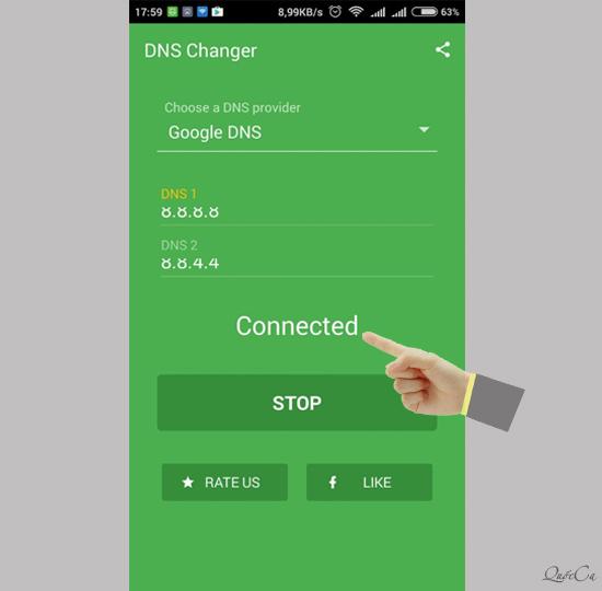 khac-phuc-loi-facebook-tren-android-88