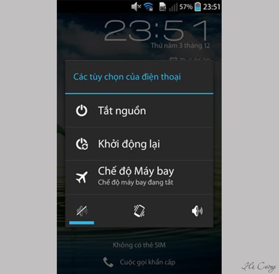 mo-khoa-dien-thoai-android-khi-quen-mat-khau-4