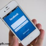 Khắc phục lỗi không kết nối được Facebook trên Android