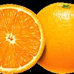 Tác dụng của việc uống nước cam hàng ngày