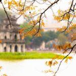 """Điểm danh 5 địa điểm vui chơi cuối tuần ở Hà Nội siêu """"hot"""""""