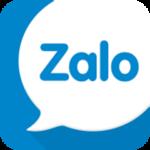 Tổng hợp cách khắc phục các lỗi Zalo thường gặp