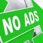 Chặn quảng cáo pop-up và pop-under trên trình duyệt Internet?