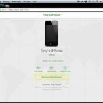 Quên mật khẩu iPhone phải làm sao?
