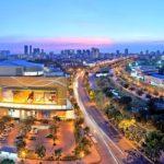 Địa Điểm Đáng để đầu tư mua nhà đất nhất tại Sài Gòn