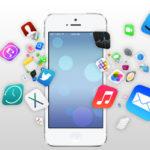 Cách tải lại ứng dụng đã xoá của App Store trên iOS